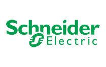 Schneider Electric – Kolkata