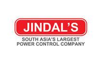 Jindal rectifiers – Faridabad