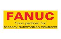 FANUC India – Bengaluru