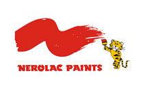 Nerolac Paints – Mumbai – India