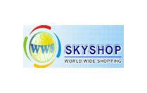 WWS Sky Shop Pvt. Ltd.