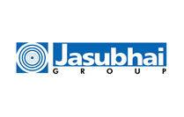 Jasubhai Group