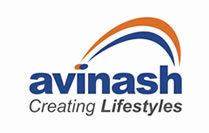 Avinash Ads