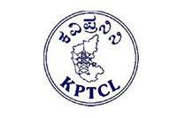 Karnataka State Electricity Board
