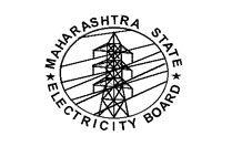Maharashtra State Electricity Board