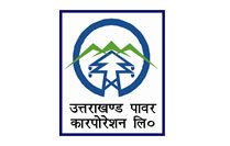 Uttrakhand State Electricity Board