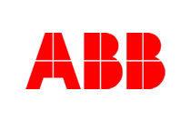 ABB – India