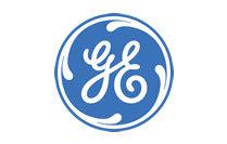 GE – India