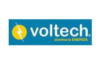 Voltech