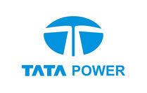Tata-Bhutan Hydro Projects – Nepa