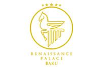 Renaissance Palace – Baku – Azerbaijan