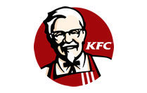 KFC – India