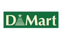 D-Mart – India