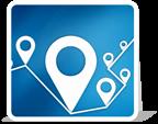 Multi-location Communication