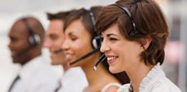 IT and Call Centers