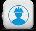 Worker Profile