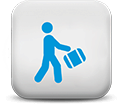 Leave/Tour Application