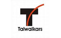 Talwar Cars